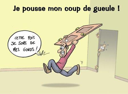 http://ronchonnerie.unblog.fr/files/2008/02/sorsdemesgond.jpg